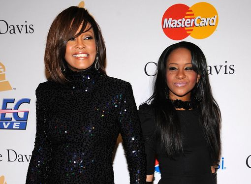 Bobbi Kristina Brown's autopsy results unclear