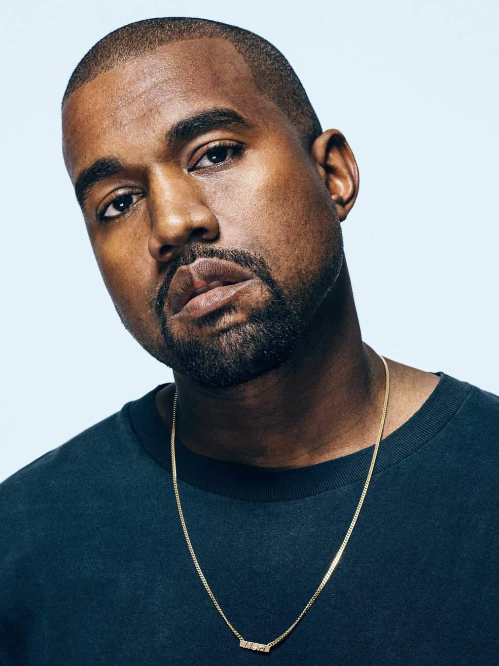 Kanye-West-3