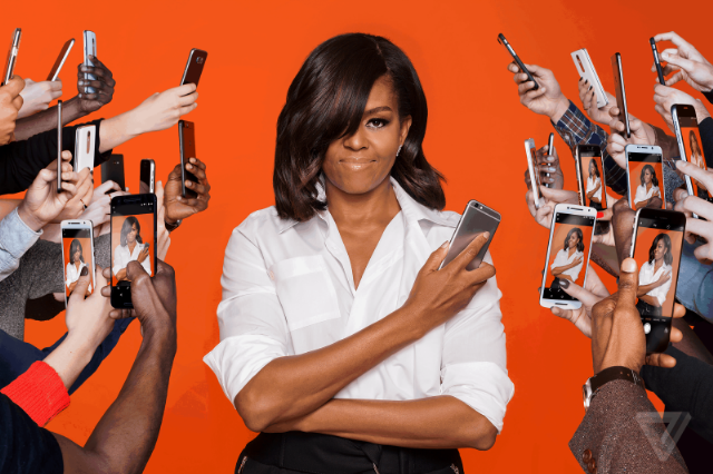 MICHELLE-OBAMA-THE-VERGE-4-640x427