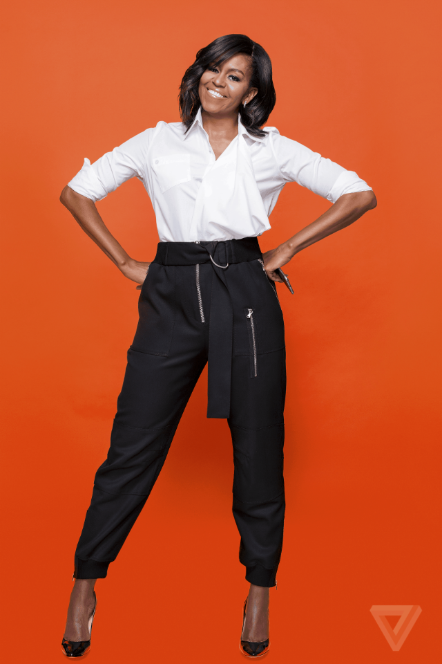 MICHELLE-OBAMA-THE-VERGE-640x960