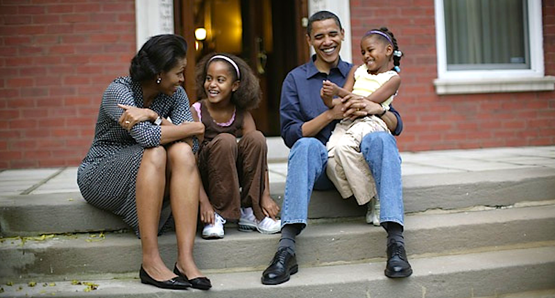 Obama-family-flickr-800x430