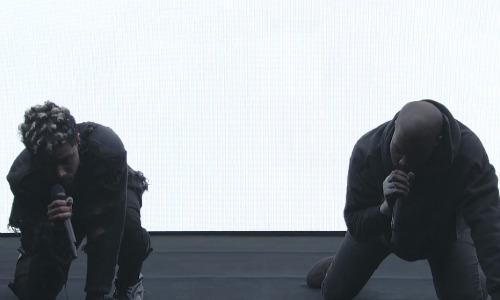 Vic-X-Kanye1