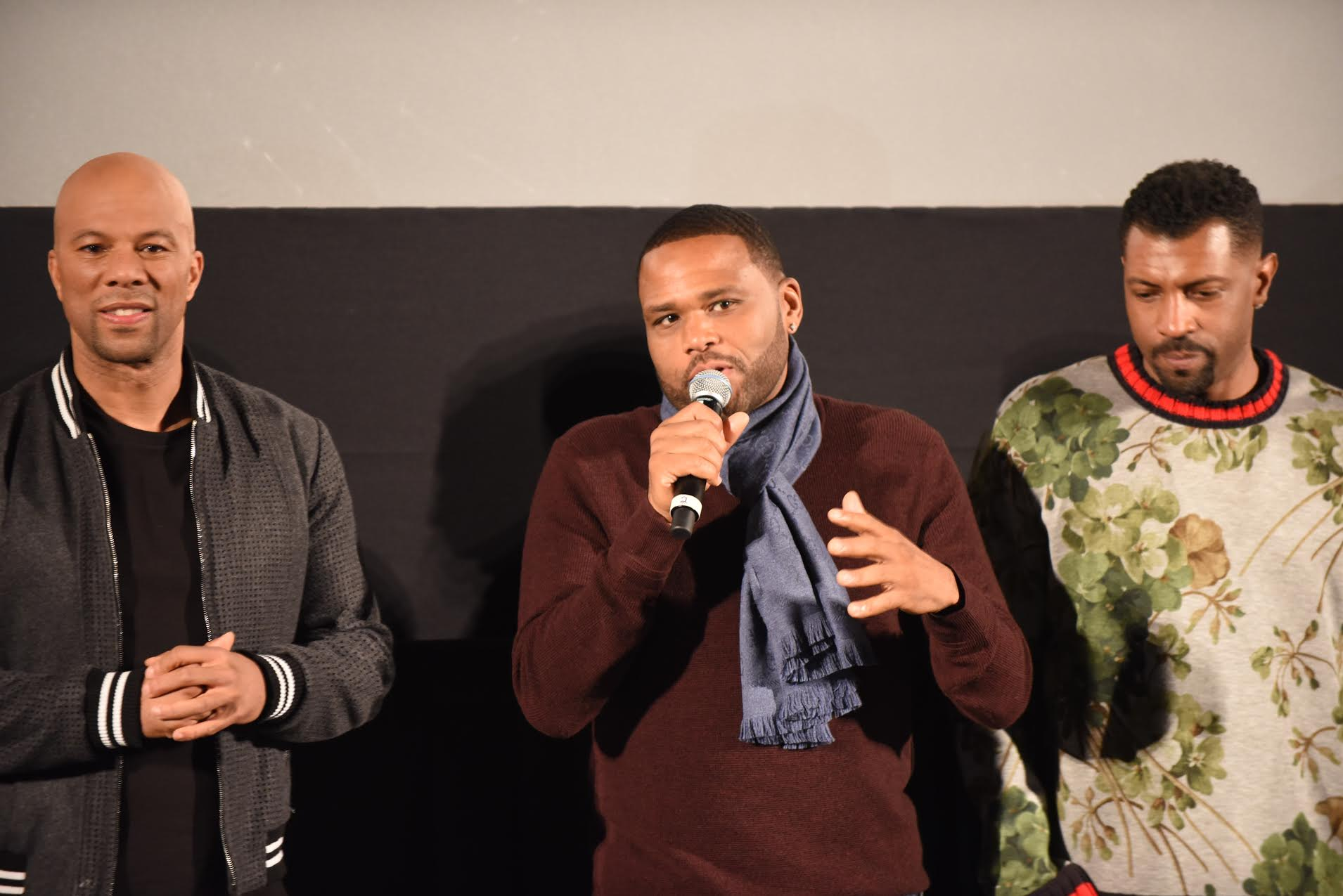 anthony-anderson-common-deon-theater