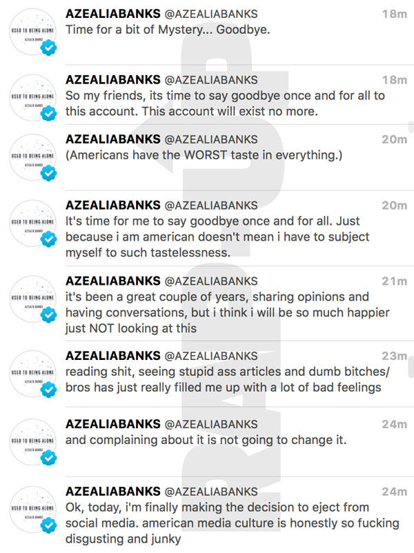 azealia-banks-leaves-twitter_o3qtwn