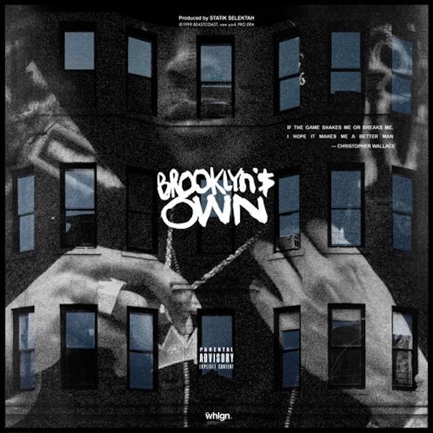 bk own