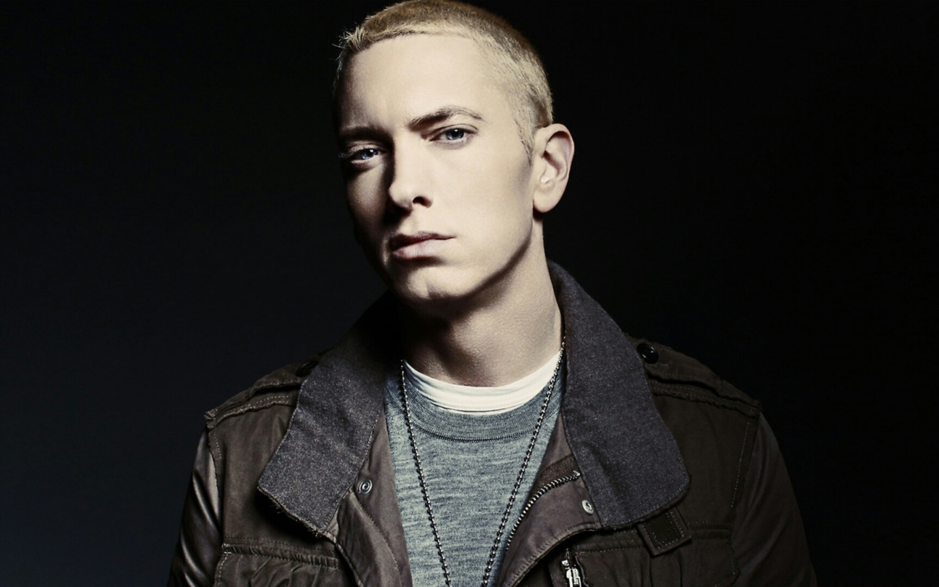 Internet Conspiracy Suggests Eminem Died Years Ago From A ...