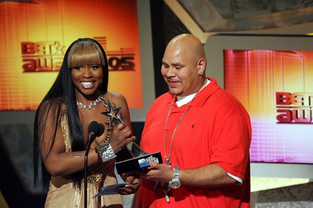 listen to fat joe remy ma s all the way up featuring french