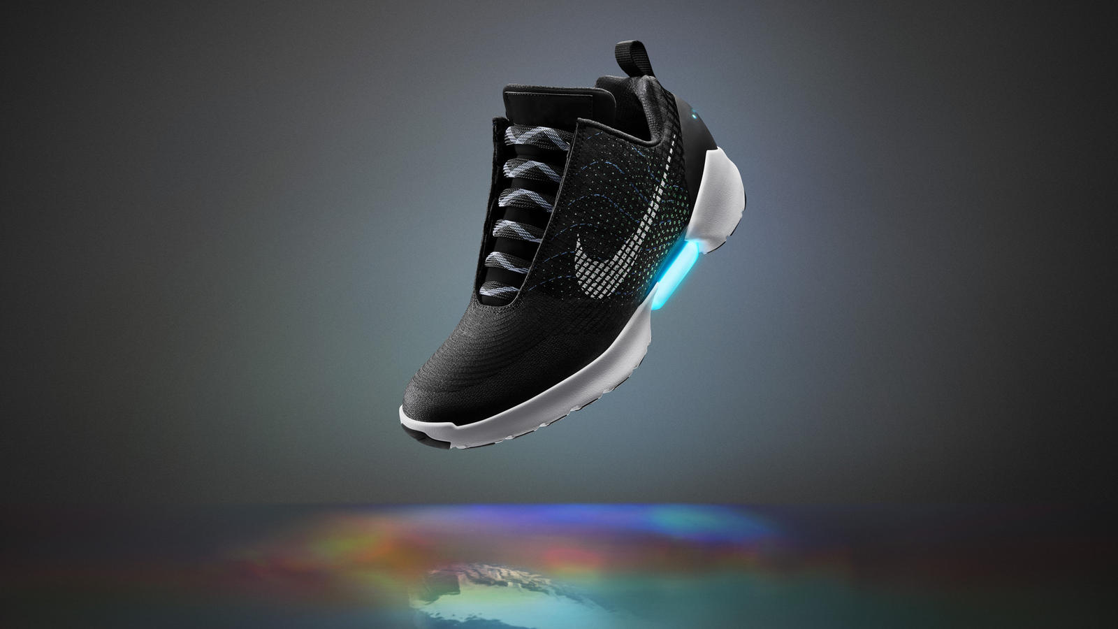hyperadapt-thesource
