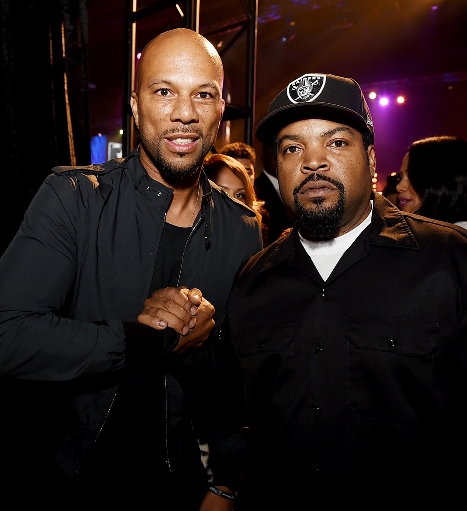 ice-cube-and-common