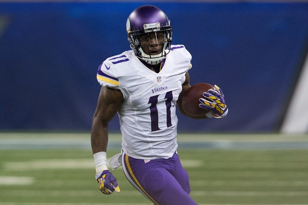 mikewallace2-600x400