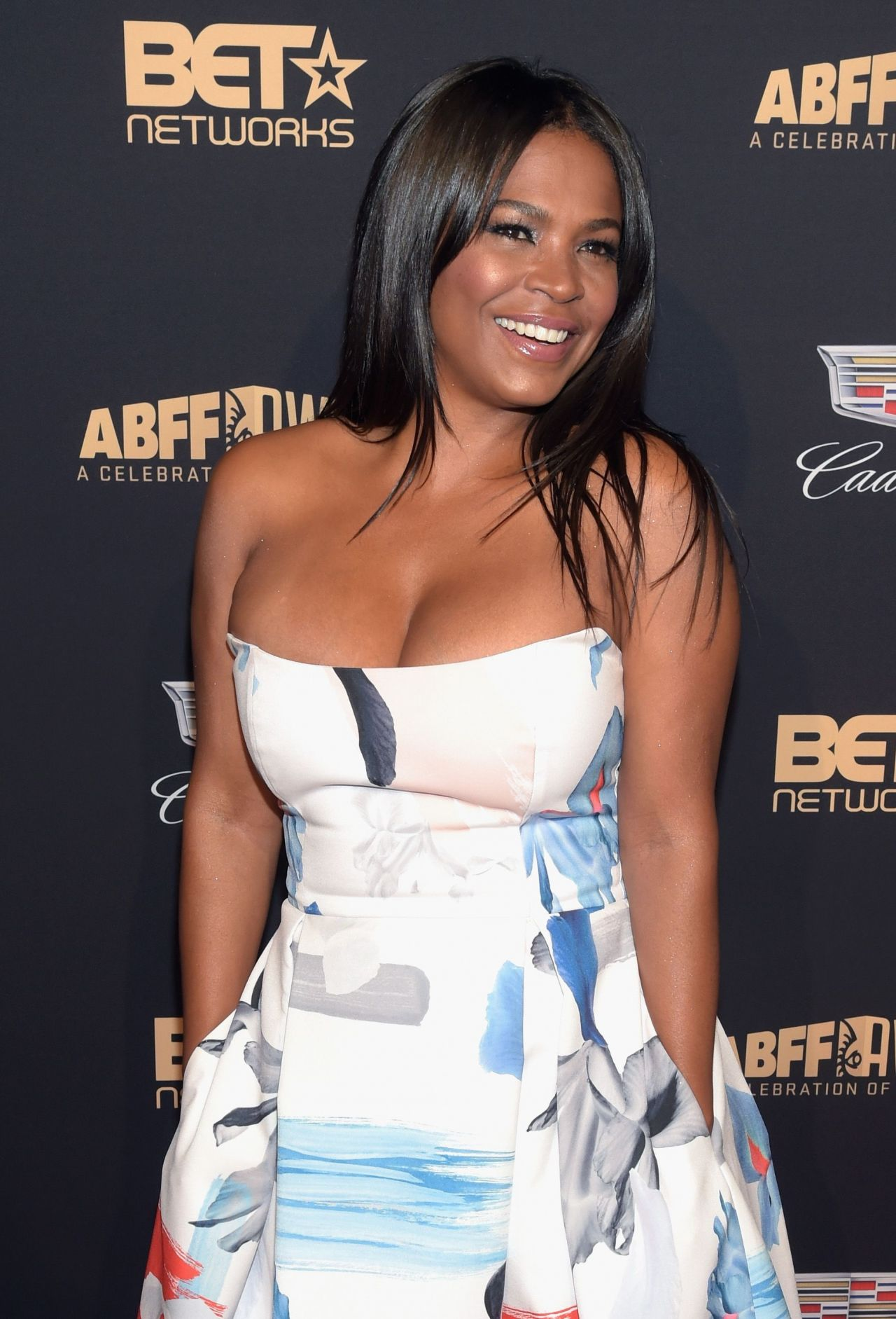 nia-long-2016-abff-awards-a-celebration-of-hollywood-in-beverly-hills-1