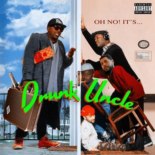 nore-drunk-uncle-cover