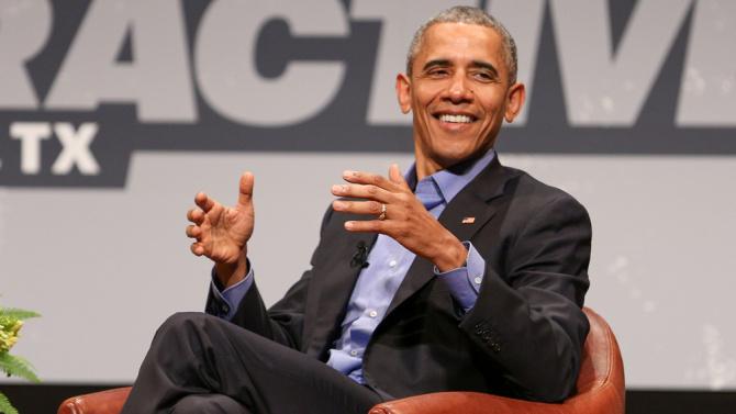 obama-sxsw