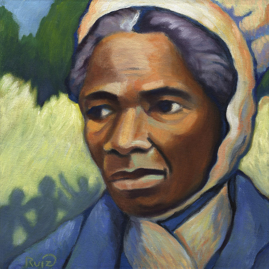 20 black women in history that have changed the world the source sojourner truth linda ruiz lozito