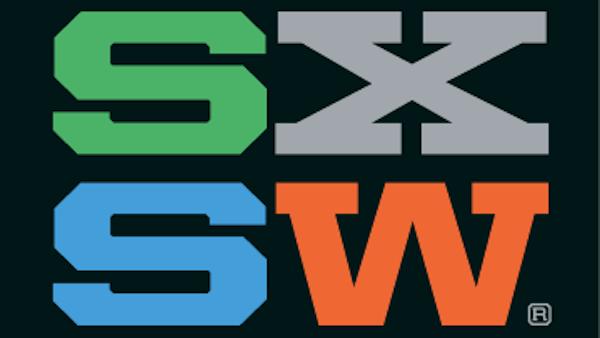 sxswx