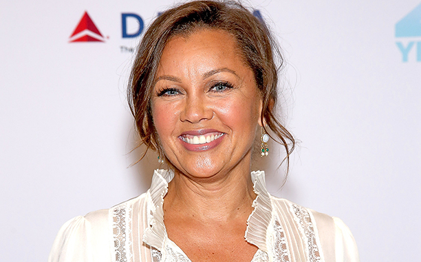 Vanessa Williams Recalls Receiving Death Threats After Becoming the First Black Miss America