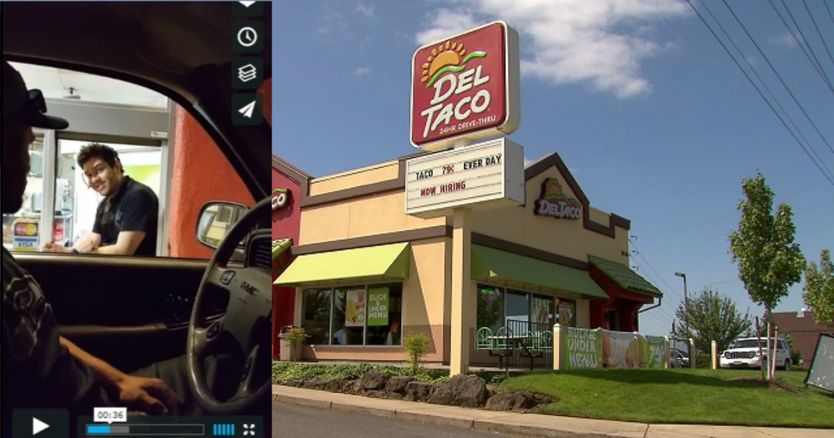 Del-Taco-Manager-Fired-After-His-Rude-Behavior-to-Customers