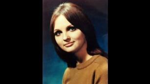 Jane Doe-Manson