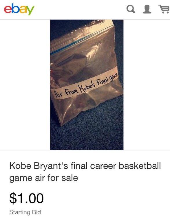 Kobe air2
