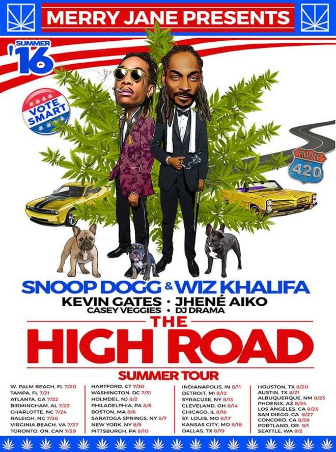 Snoop-Dogg-Wiz-Khalifa-The-High-Road