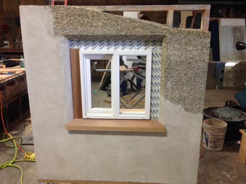 TerraBuilt-Construction-hempcrete-wall-1