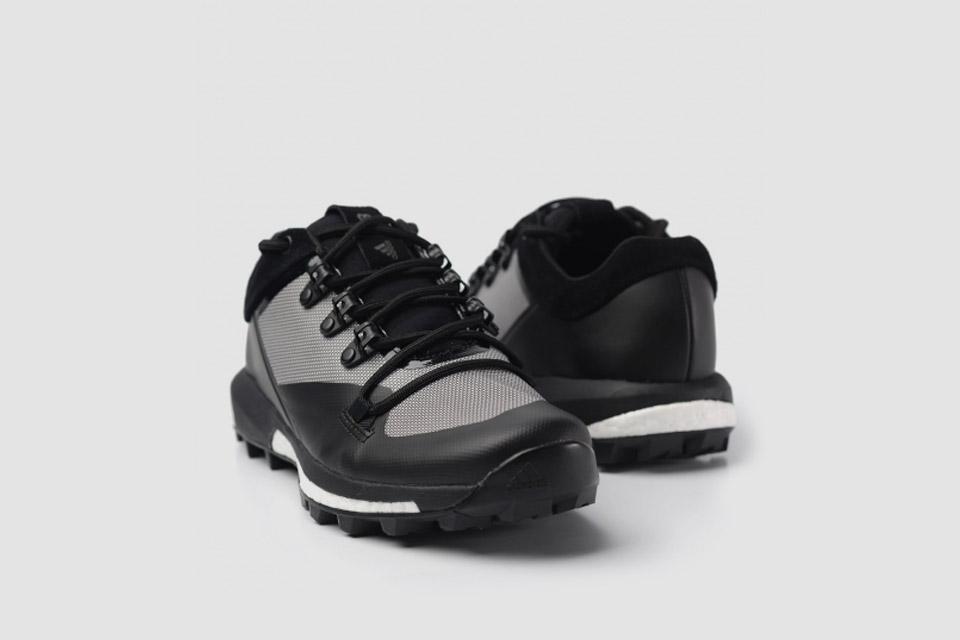 adidas-y-3-sport-all-terrain-002