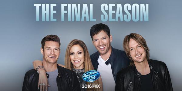 american-idol-season-15