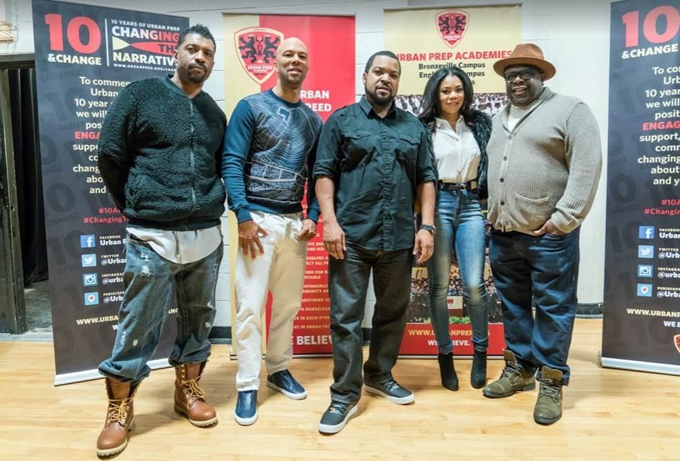 Barbershop Actors : barbershop-3-cast-source