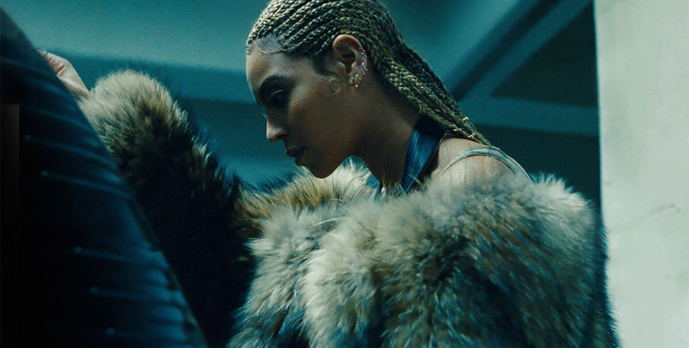 bey cred