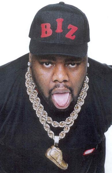 """Résultat de recherche d'images pour """"biz markie beatbox"""""""