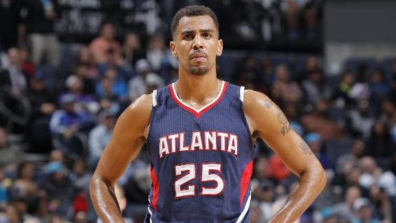 espnapi dm  nba sefolosha injury wmain