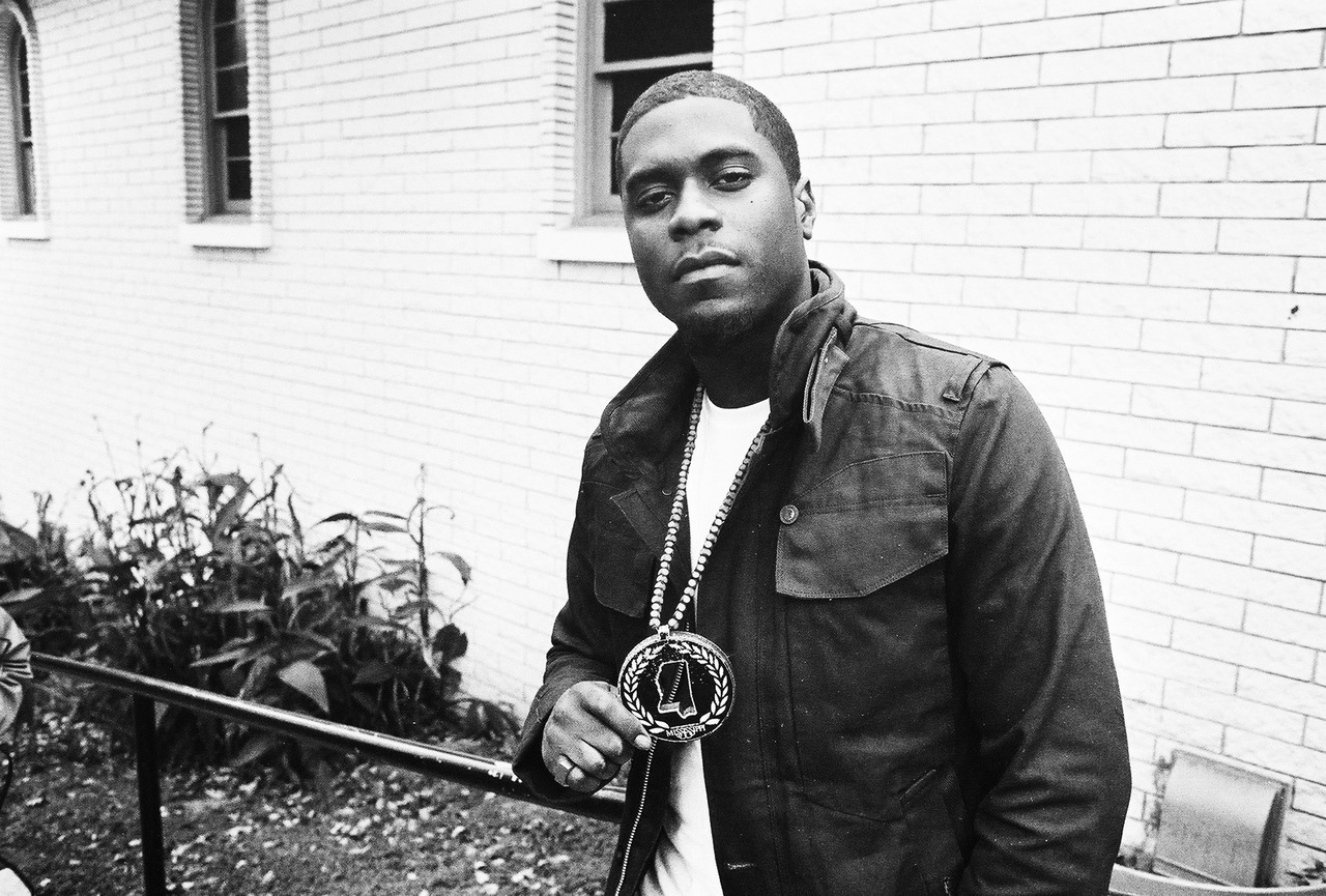 Big K.R.I.T. – Rambo + 4PM The Kappa + Hype (Freestyle) Mp3 Download