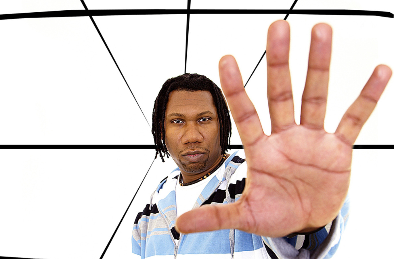 krs-one1