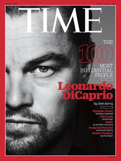 leonardo-dicaprio-time-100-cover