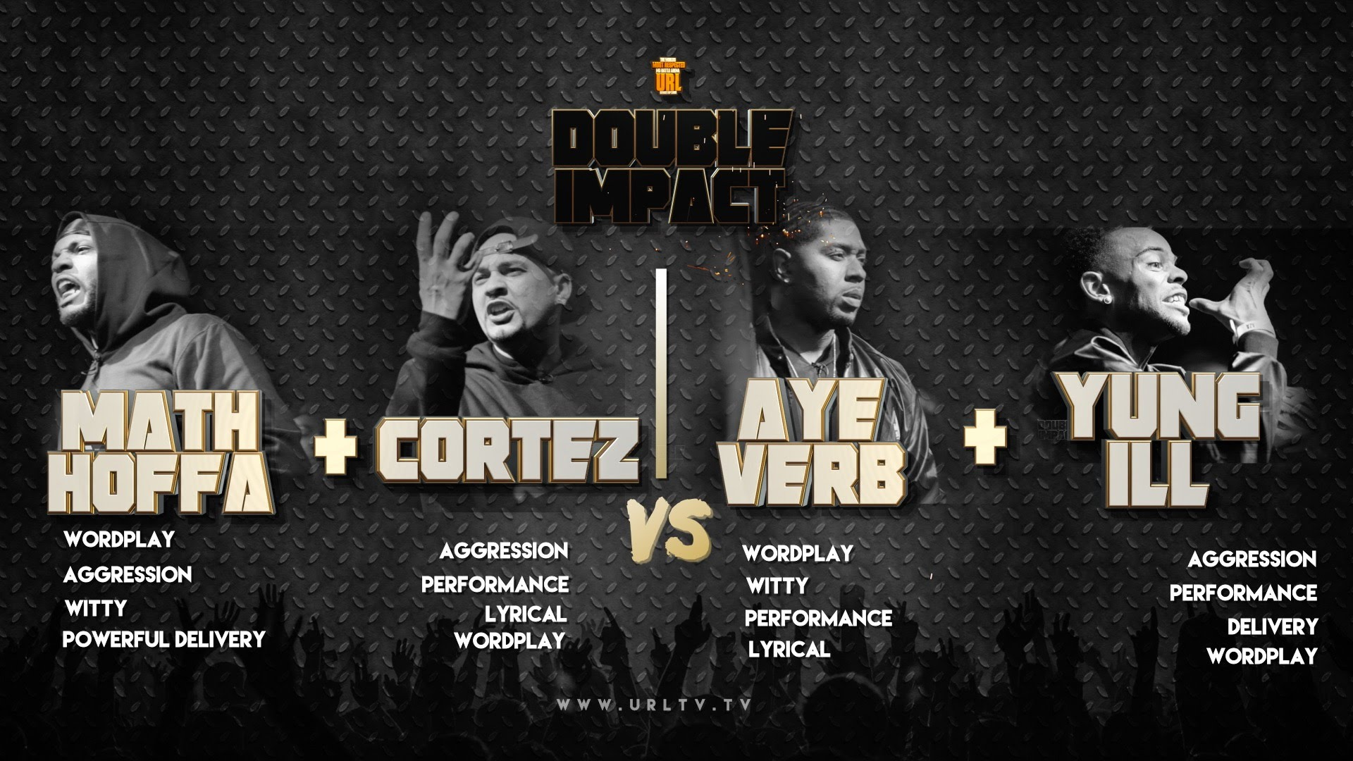 math hoffa  cortez vs aye verb  yung ill from url