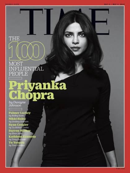 priyanka-chopra-time-100-cover