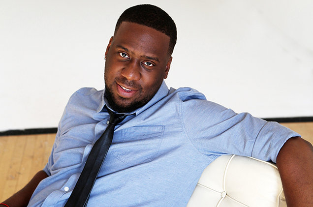 robert-glasper-billboard-650