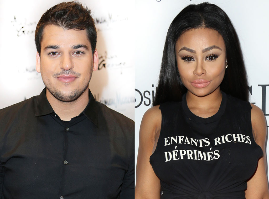 rs_1024x759-160125110431-1024-rob-kardashian-dating-blac-chyna-012516