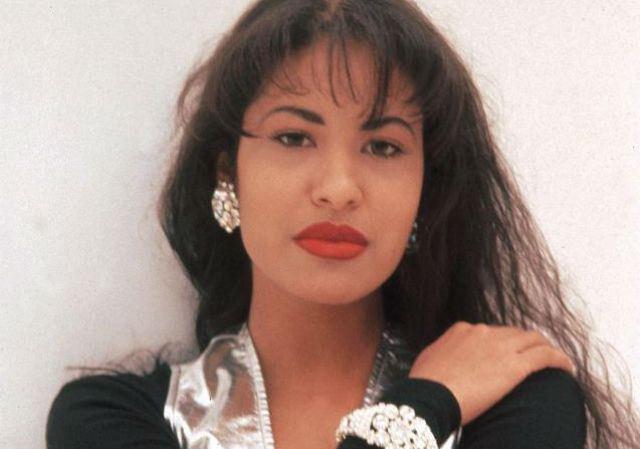 Twenty One Years Later Selena Still Resonates With Fans
