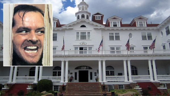 the-shining-hotel-to-become-horror-museum