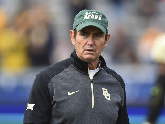 635766181890586815-USP-NCAA-FOOTBALL-BAYLOR-AT-WEST-VIRGINIA-68099830