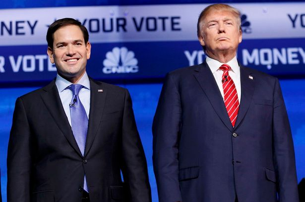 635940042891118210-1269932919_Marco-Rubio-and-Donald-Trump