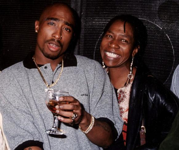 Afeni-Shakur-Sues-E1-For-Sons-Unpaid-Royalties-youtube