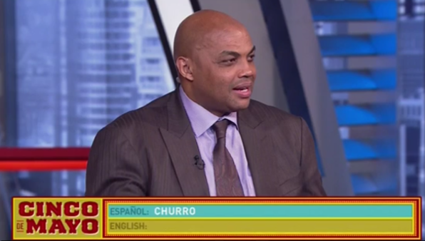 Charles-Barkley-Spanish