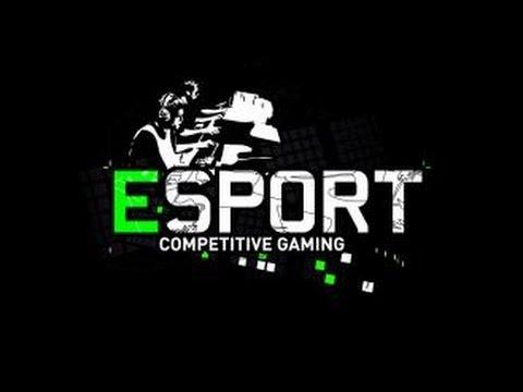 Esports 4