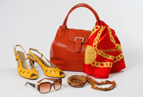 Fashions Accessories