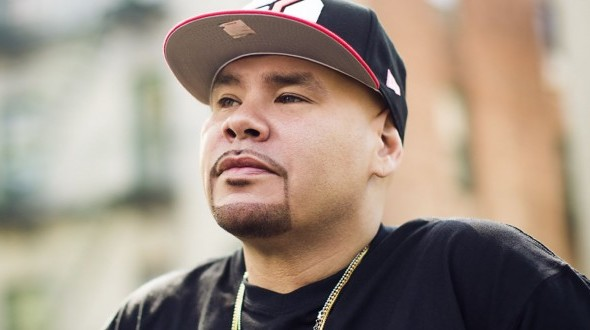 Fat Joe Net Worth e
