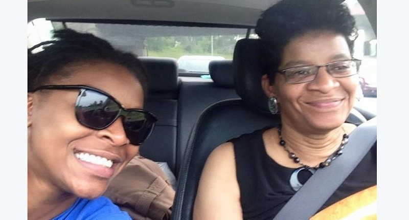 SandraBland-TheSource