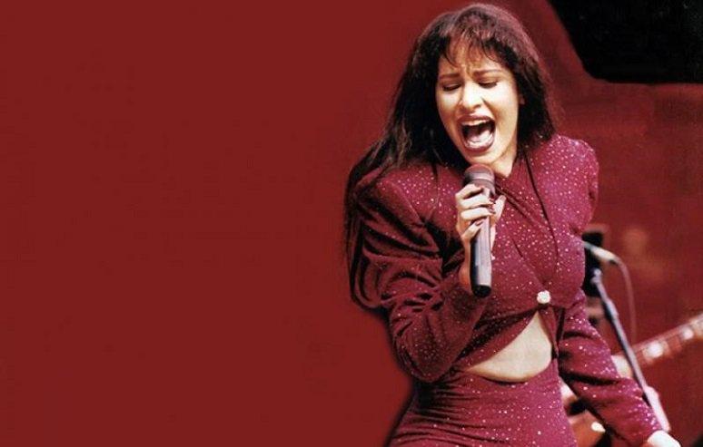Selena-Quintanilla