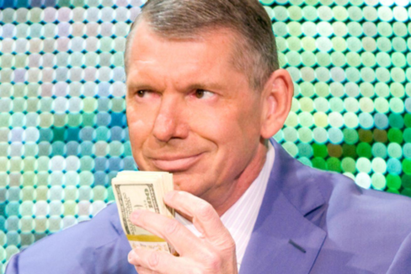 Vince-McMahon-money.0.0